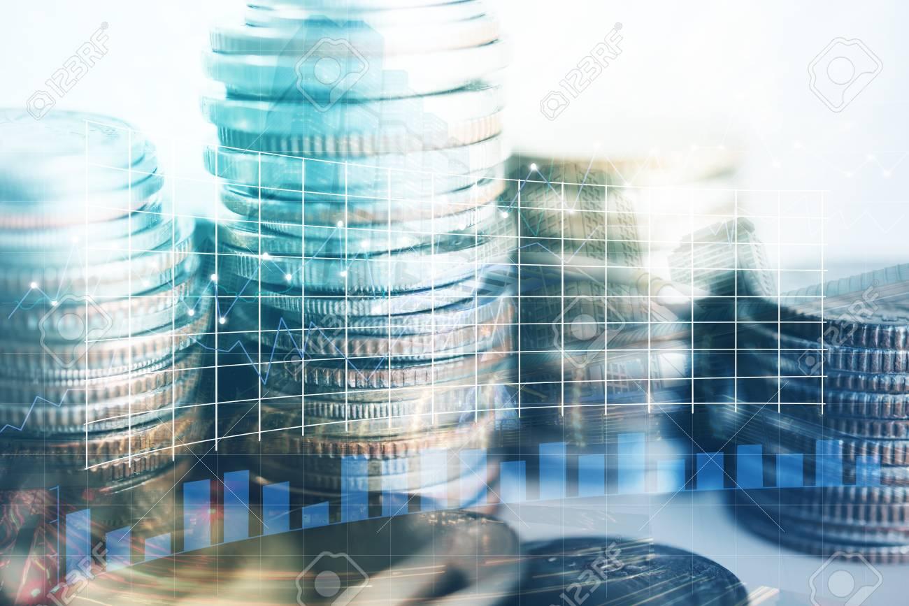 Simplify Banking